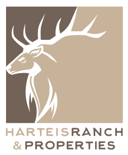 Harteis Ranch